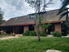 Curacavi, arriendo casa costado ruta 68 sector miraflores