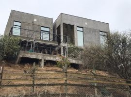Curacavi, venta casa Bosques de Miraflores 198
